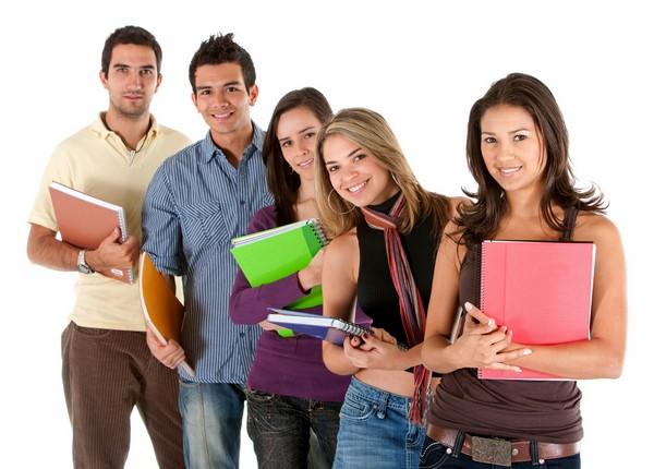Üniversite Haberleri İle Doğru Seçim Şansı