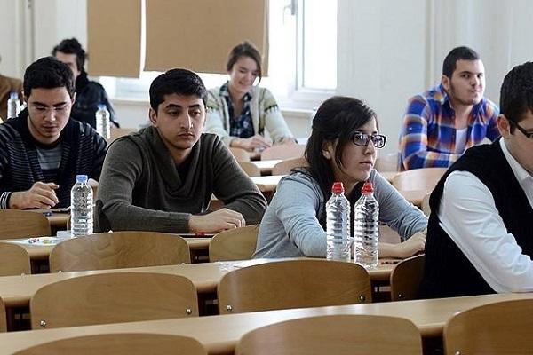 Üniversiteye Hazırlık Çalışma Programı Nasıl Yapılır?