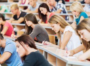 Üniversite Tercihlerinde Dikkat Edilmesi Gereken Hususlar