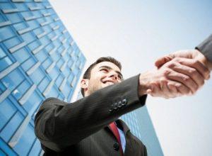 İş İhtiyacı Hangi Sektörde?