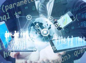 Yönetim Bilişim Sistemler Bölümü