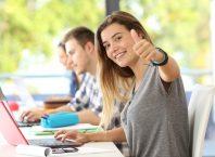 Üniversite Tercihleri İçin Öneriler