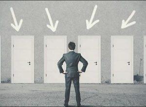 Meslek Seçimi Nasıl Yapılır?