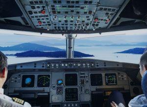 Pilotaj Bölümü Nedir?