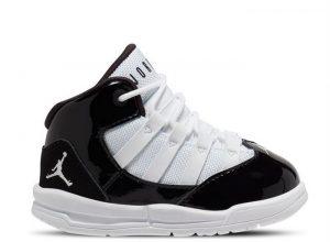 Jordan Çocuk Ayakkabı