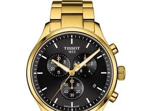 Tissot Saat Markası Özellikleri