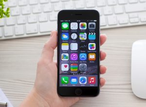 Cep Telefonunuzda Bulunması Gereken 6 Önemli Uygulama