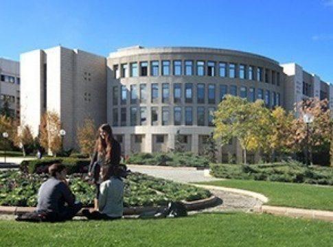 Devlet Üniversitesi Mi Yoksa Özel Üniversite Mi?