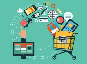 E-Ticaret Yapmak İsteyenlere Başlangıç Önerileri