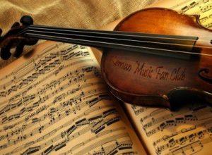 Kitap Okurken Dinlenebilecek Müzik Tarzları ve Önerileri