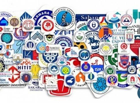 Son Yılların En Popüler Üniversite Bölümleri