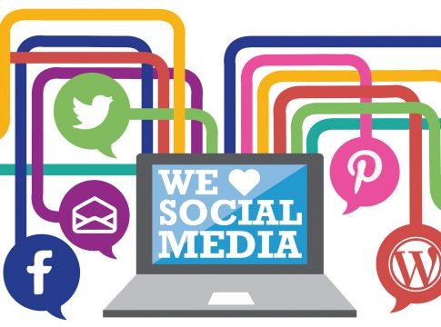 Sosyal Medya Yönetiminde Yardımcı Araçlar