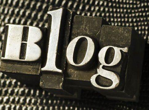 Takip Edilmesi Gereken Sosyal Medya Blogları
