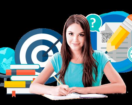 Üniversite Sınavına Hazırlananların Dikkate Alması Gereken Öneriler