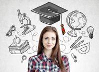 Üniversite Tercihi Yaparken Dikkat Edilmesi Gerekenler