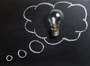 Zihin Geliştirmek İçin Kullanılacak 5 Teknik